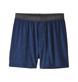 Patagonia Patagonia Essential Boxers Men's (Discontinued)