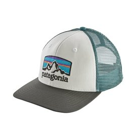 Patagonia Patagonia Fitz Roy Horizons Trucker Hat (Discontinued)
