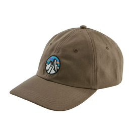 Patagonia Patagonia Fitz Roy Scope Icon Trad Cap (Discontinued)