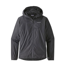 Patagonia Patagonia Houdini Jacket Men's (Discontinued)