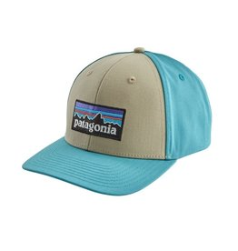 Patagonia Patagonia P-6 Roger That Hat (Discontinued)