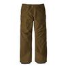 Patagonia Patagonia Powder Bowl Pants Men's (Discontinued)