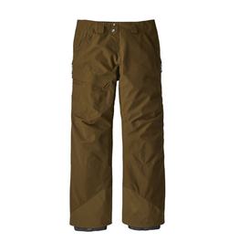 Patagonia Patagonia Powder Bowl Pants Men's (Discontinued)