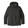 Patagonia Patagonia Snowshot Jacket Men's