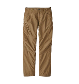 Patagonia Patagonia Venga Rock Pant Men's (Discontinued)
