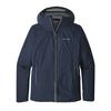 Patagonia Patagonia Stretch Rainshadow Jacket Men's