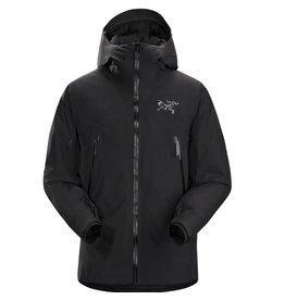 Arcteryx Arc'teryx Tauri Jacket Men's
