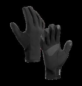 Arcteryx Arc'teryx Venta Glove