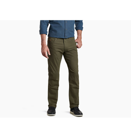Kuhl Kuhl Revolvr Rogue Pant Men's (Discontinued)
