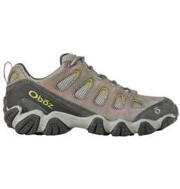 Oboz Oboz Sawtooth II Low Hiking Shoe Men's Wide