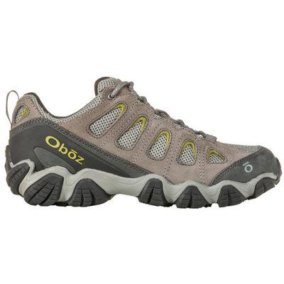 Oboz Oboz Sawtooth II Low Hiking Shoe Men's Wide