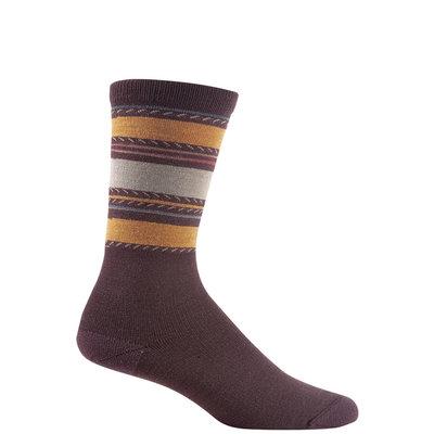 Wigwam Wigwam Santa Fe Fusion Sock Women
