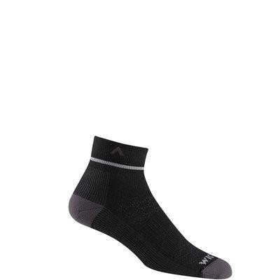 Wigwam Wigwam Coeden Quarter Sock Mens