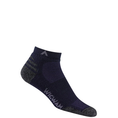 Wigwam Wigwam Light Quarter Sock Men's