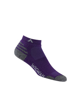 Wigwam Wigwam Merino Light Quarter Sock Womens