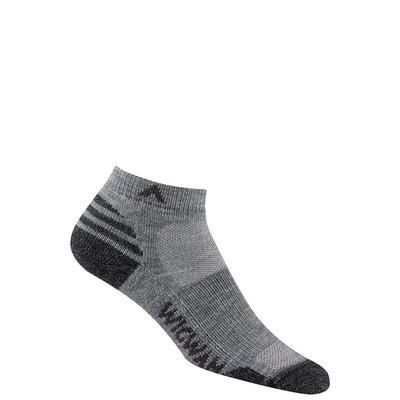 Wigwam Wigwam Merino Light Quarter Sock Womens