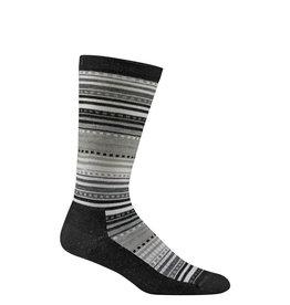 Wigwam Wigwam Alamogordo Sock Women