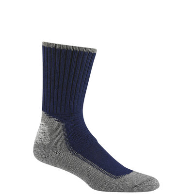 Wigwam Wigwam Hiking Outdoor Sock