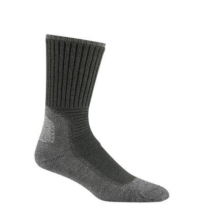 Wigwam Wigwam Hiking Outdoor Sock F6077