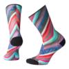 Smartwool Smartwool Phd Outdoor Light Print Crew Sock Women's