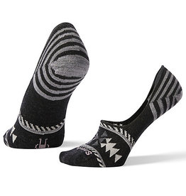 Smartwool Smartwool Premium Yarrow No Shoe Womens Sock