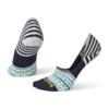 Smartwool Smartwool Premium Luzia No Show Sock Women's