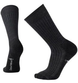 Smartwool Smartwool New Classic Rib Sock Men's