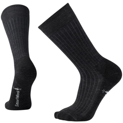 Smartwool Smartwool New Classic Rib Sock Men's