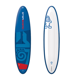 "Starboard Starboard 11'2"" x 32"" Go ASAP SUP 2019"