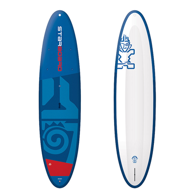 """Starboard Starboard 11'2"""" x 32"""" Go ASAP SUP 2019"""