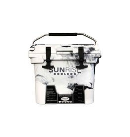 Sunrise Coolers Sunrise 15L Cooler