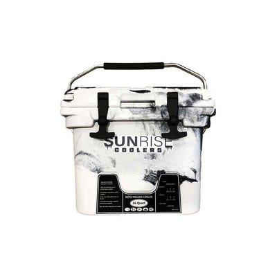 Sunrise Coolers Sunrise 15L Cooler
