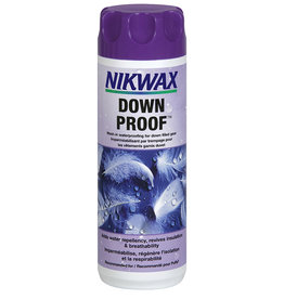 Nikwax Nikwax Down Proof