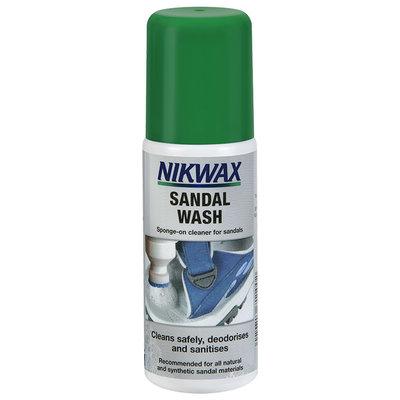 Nikwax Nikwax Sandal Wash