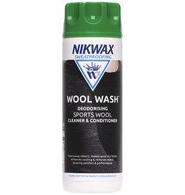 Nikwax Nikwax Wool Wash