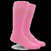 Dr Segal Dr Segal Compression Sock Men 15-20mmHg A710