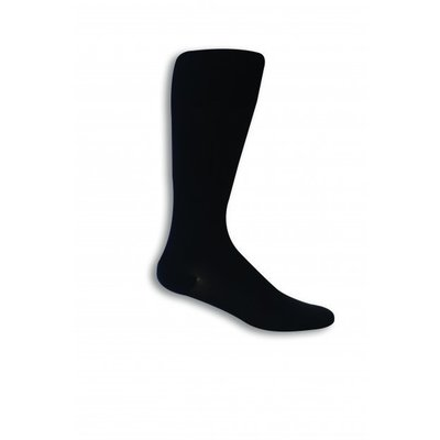 Dr Segal Socks Dr Segal Compression Sock Men 15-20mmHg A710