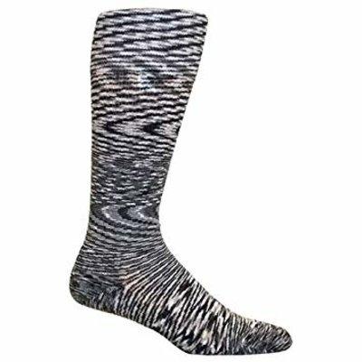Dr Segal Dr Segal Compression Sock Women 15-20mmHg A610