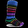 Dr Segal Dr. Segal Compression Sock Men 15-20mmHg A510