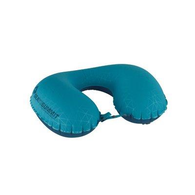 Sea to Summit Sea to Summit Aeros Ultralite Traveller Neck Pillow