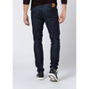 DUER DUER Performance Denim Slim Men's