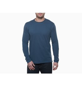 Kuhl Kuhl Bravado Long Sleeve Shirt Men's