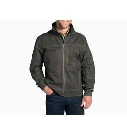 Kuhl Kuhl Burr Jacket Men's