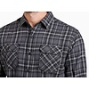 Kuhl Kuhl Dillingr Long Sleeve Shirt Men's
