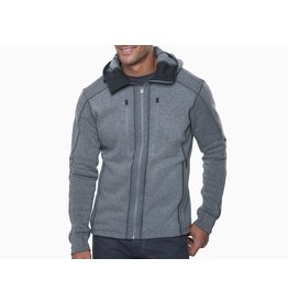 Kuhl Kuhl Interceptr Hoody Men's