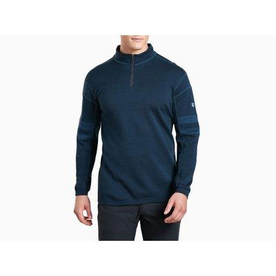 Kuhl Kuhl Team 1/4 Zip Shirt Men's