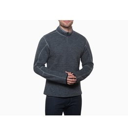 Kuhl Kuhl Thor 1/4 Zip Sweater Men's