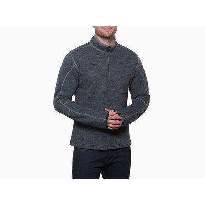 Kuhl Kuhl Thor 1/4 Zip Sweater Men's