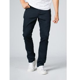 DUER DUER No Sweat Pant Relaxed Men's