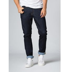 DUER DUER Performance Denim Relaxed Men's